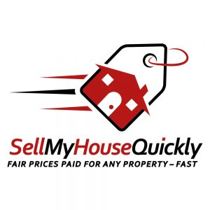 Sell My House Quickly Leeds